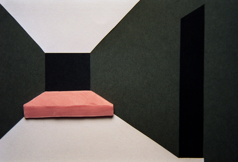 13_Untitled-2005