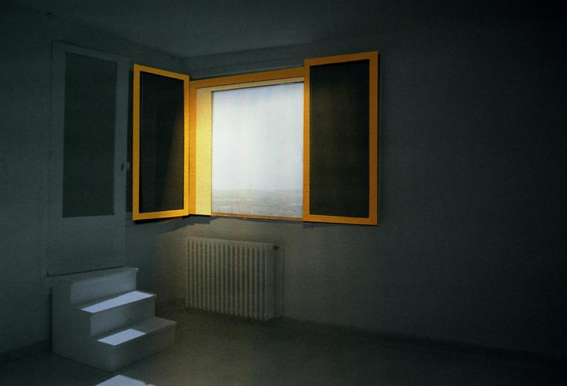59_Untitled-2008