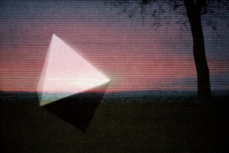 73_Untitled-2012