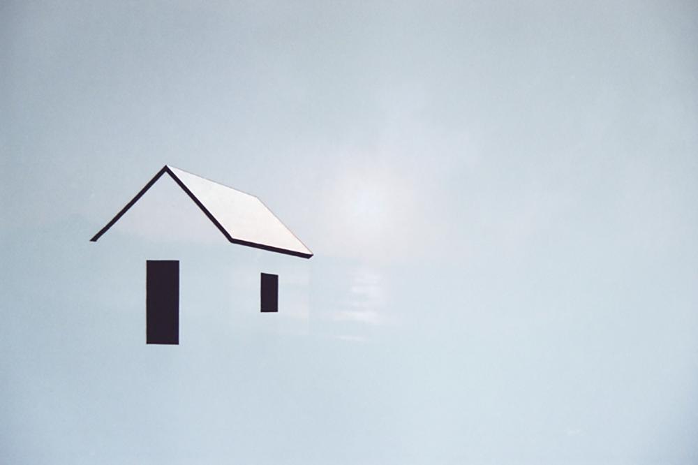 86_untitled-2014