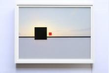 4.lichtbakje-Untitled-2014