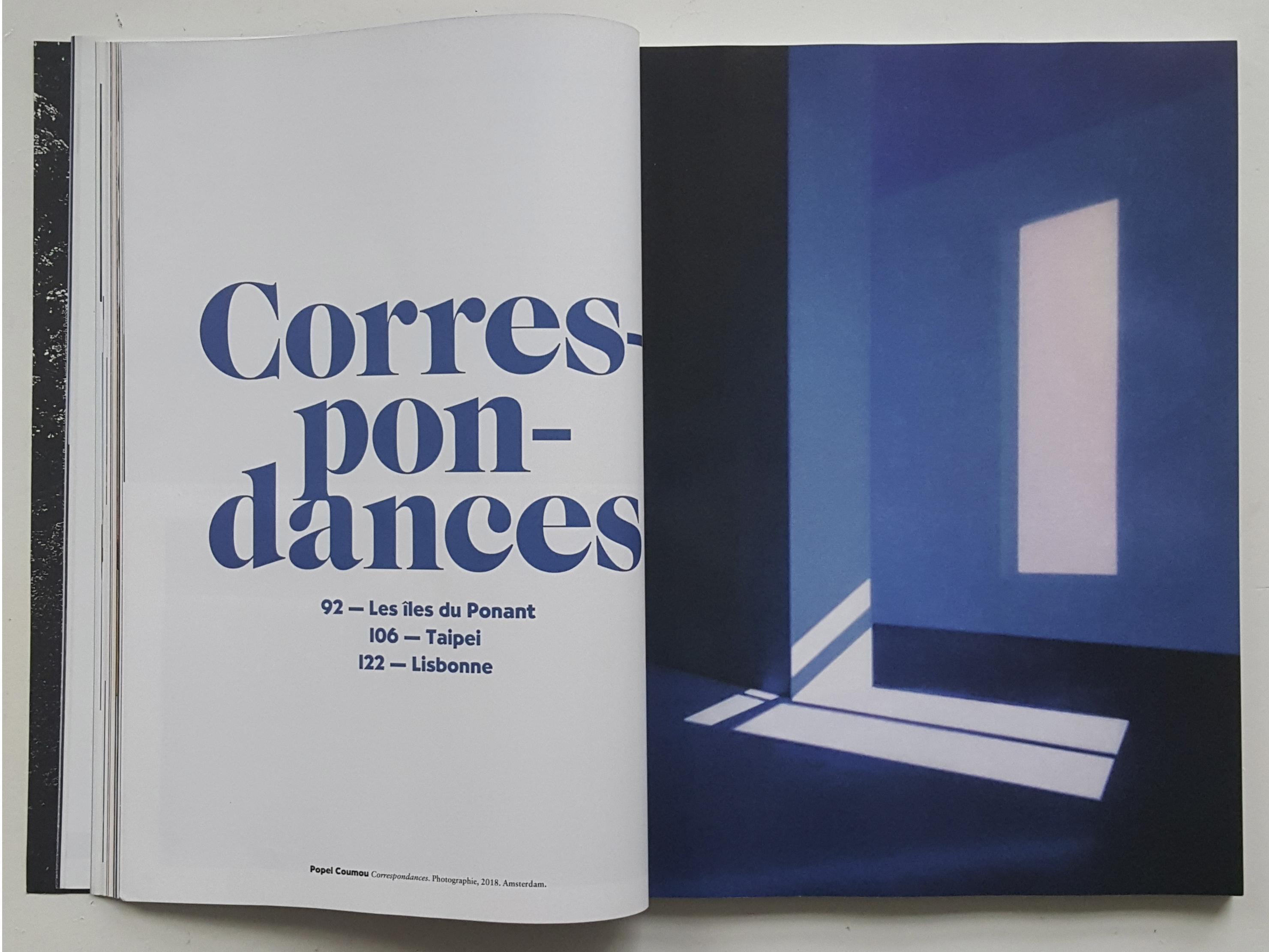 1 AirfranceMagazine
