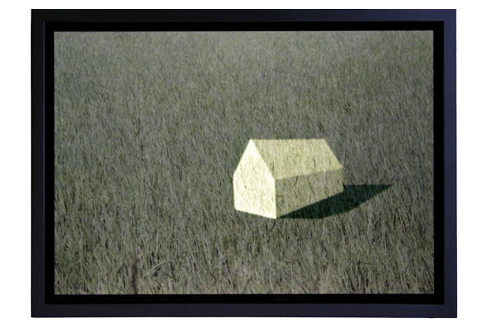 2.Lichtbakje-Untitled-2013-grashuisje-popel-coumou-1