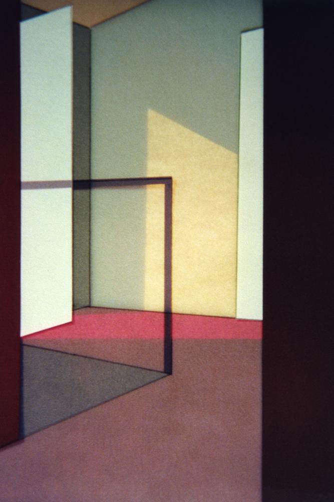 25_Untitled 2006, © popel coumou 87 x 130 cm | 47,5 x 70 cm