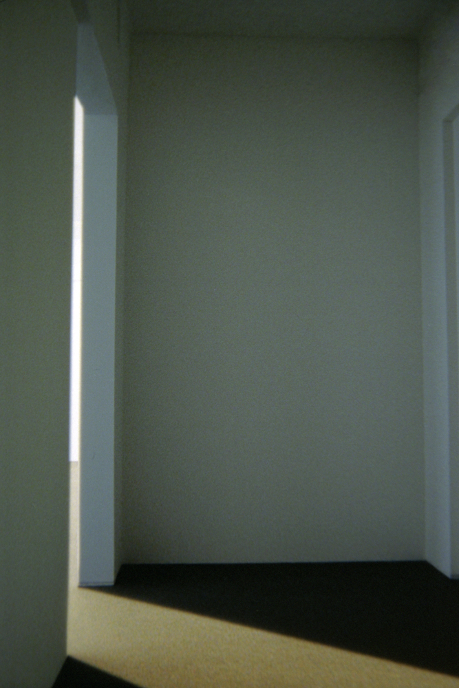 32_Untitled 2006, © popel coumou 87 x 130 cm | 47,5 x 70 cm