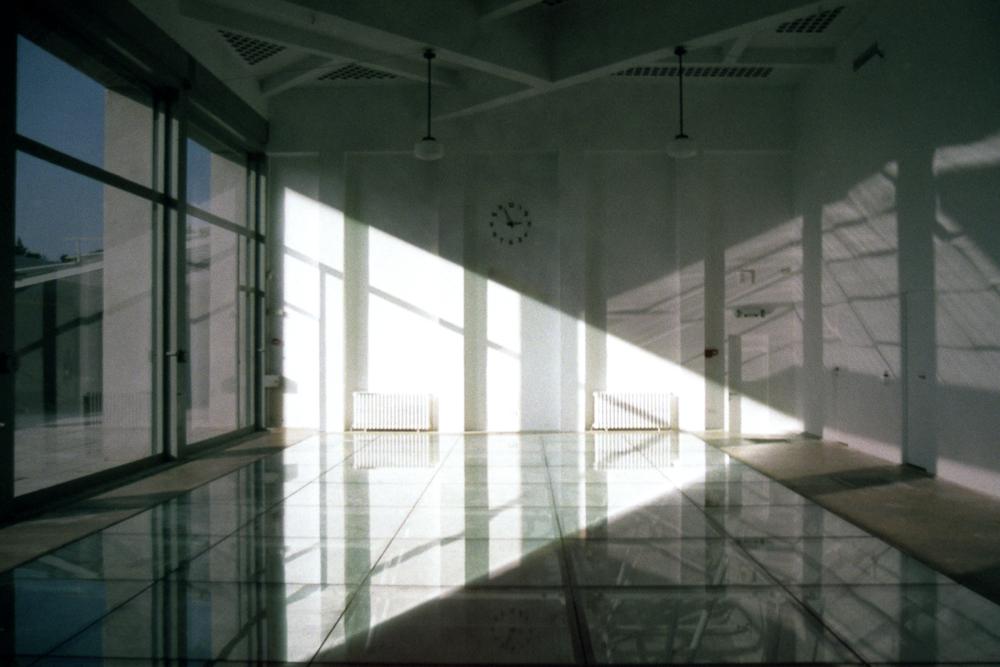 36_Untitled 2008, © popel coumou 87 x 130 cm | 47,5 x 70 cm