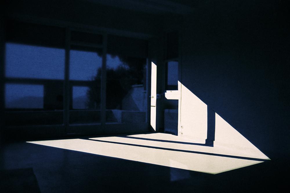 42_Untitled 2008, © popel coumou 87 x 130 cm | 47,5 x 70 cm