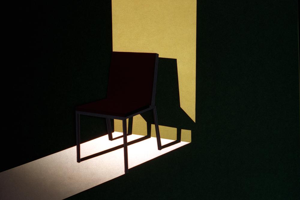 49_Untitled 2007, © popel coumou 87 x 130 cm | 47,5 x 70 cm