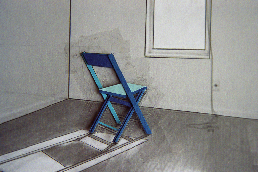 52_Untitled 2007, © popel coumou 87 x 130 cm | 47,5 x 70 cm