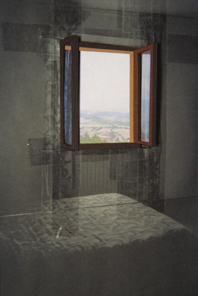 60_Untitled 2008, © popel coumou 87 x 130 cm | 47,5 x 70 cm