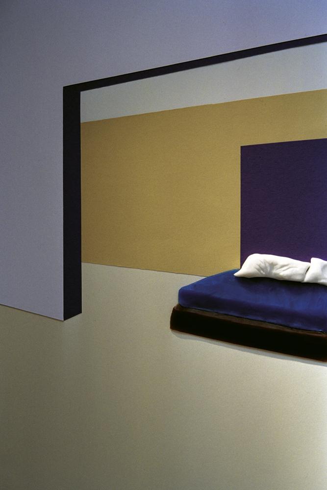 9_Untitled 2005, © popel coumou 130 x 87 cm | 70 x 47,5 cm