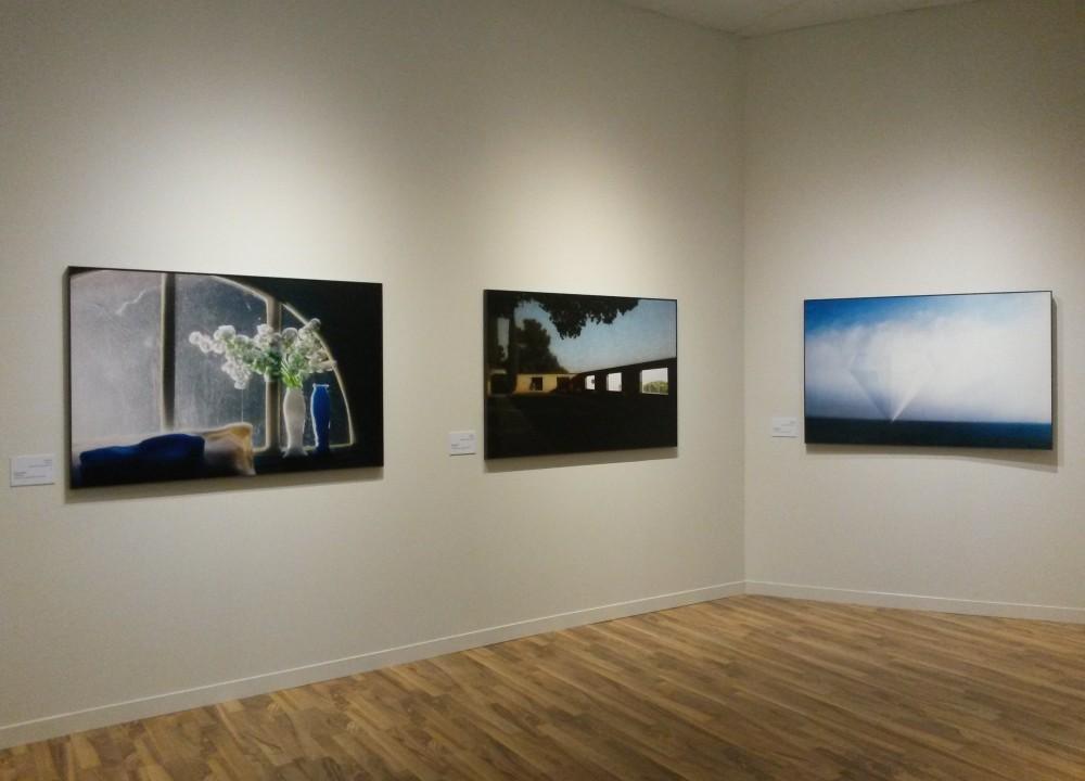 Dubai Photo Exhibition, popel coumou 2016